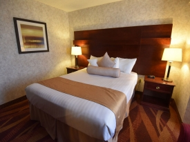 suite-bed-room