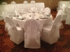 banquet-photo